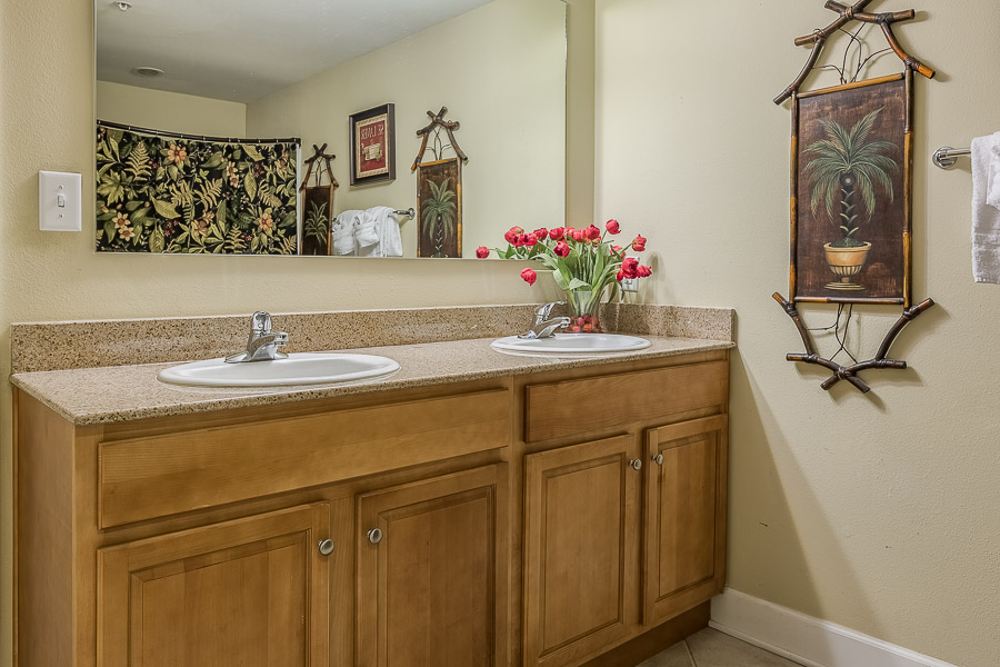 Sanibel #402 Condo rental in Sanibel Gulf Shores in Gulf Shores Alabama - #12
