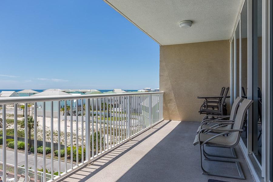 Sanibel #402 Condo rental in Sanibel Gulf Shores in Gulf Shores Alabama - #16