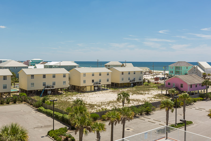 Sanibel #402 Condo rental in Sanibel Gulf Shores in Gulf Shores Alabama - #17