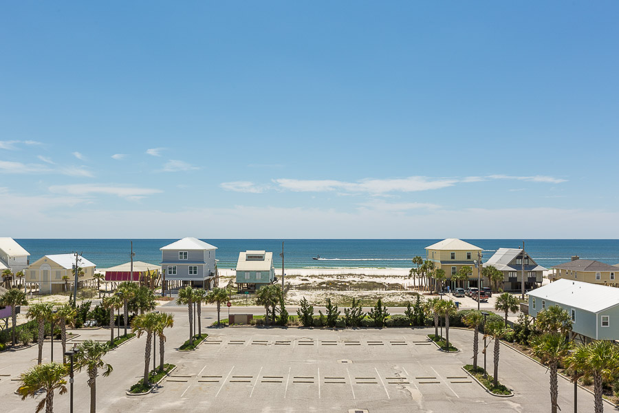 Sanibel #402 Condo rental in Sanibel Gulf Shores in Gulf Shores Alabama - #18