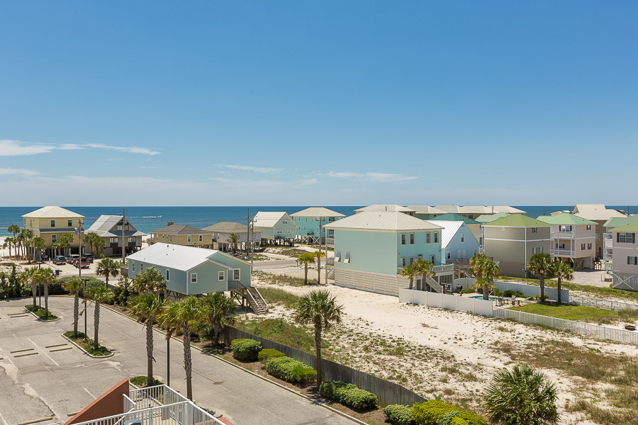 Sanibel #402 Condo rental in Sanibel Gulf Shores in Gulf Shores Alabama - #19