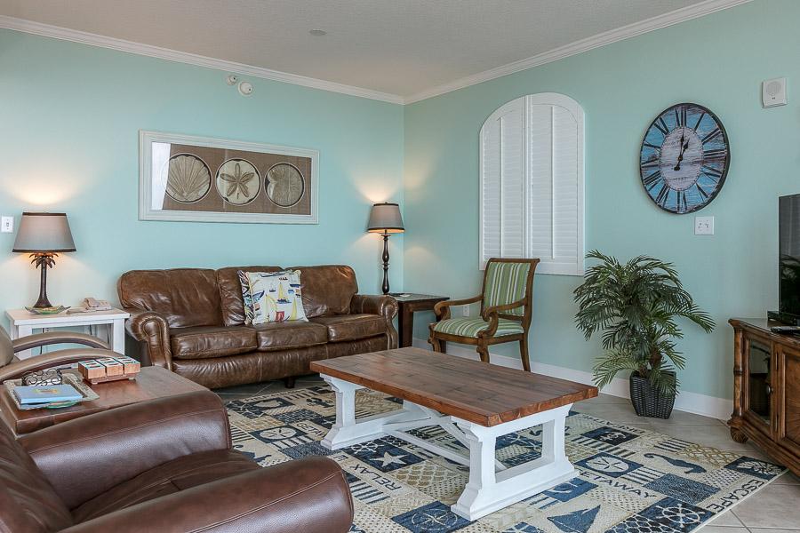 Sanibel #502 Condo rental in Sanibel Gulf Shores in Gulf Shores Alabama - #3
