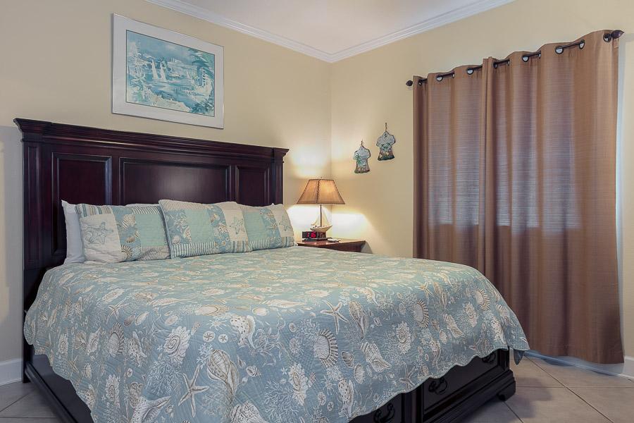 Sanibel #502 Condo rental in Sanibel Gulf Shores in Gulf Shores Alabama - #6