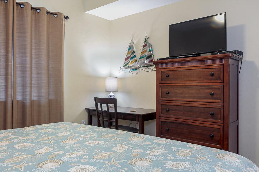 Sanibel #502 Condo rental in Sanibel Gulf Shores in Gulf Shores Alabama - #7