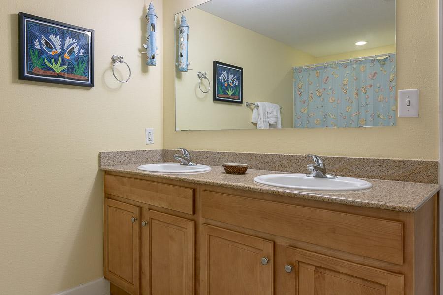 Sanibel #502 Condo rental in Sanibel Gulf Shores in Gulf Shores Alabama - #8