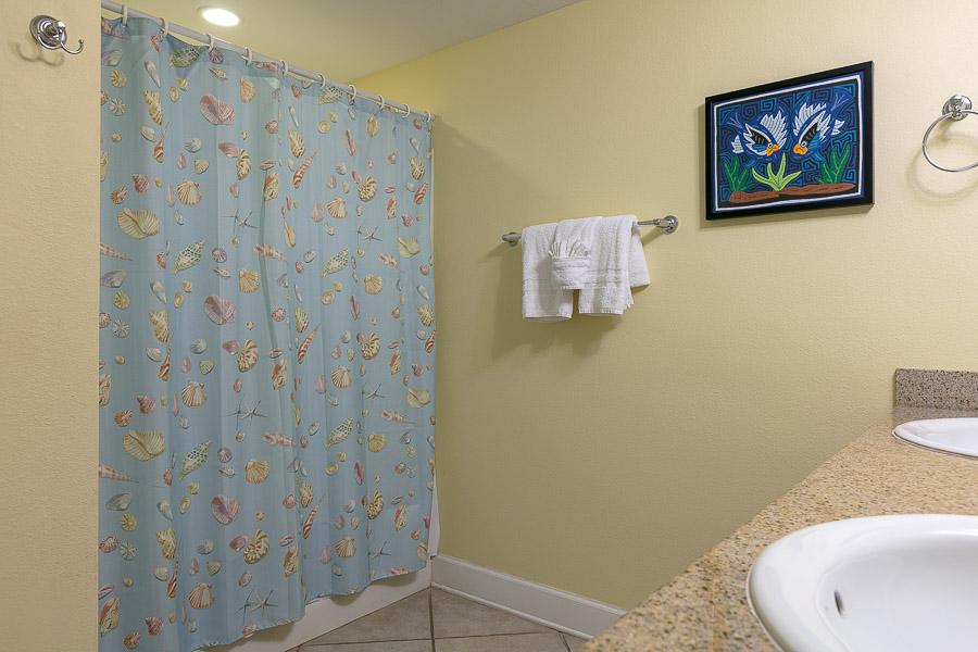 Sanibel #502 Condo rental in Sanibel Gulf Shores in Gulf Shores Alabama - #9