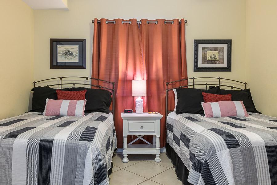 Sanibel #502 Condo rental in Sanibel Gulf Shores in Gulf Shores Alabama - #10