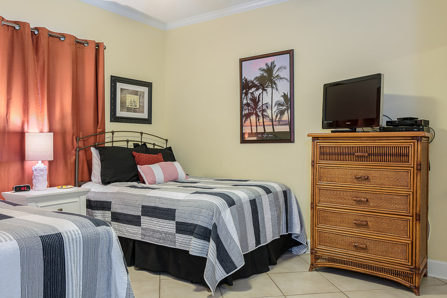 Sanibel #502 Condo rental in Sanibel Gulf Shores in Gulf Shores Alabama - #11