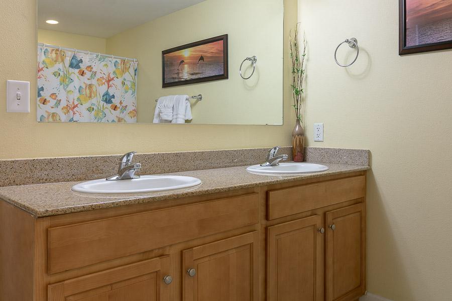 Sanibel #502 Condo rental in Sanibel Gulf Shores in Gulf Shores Alabama - #12