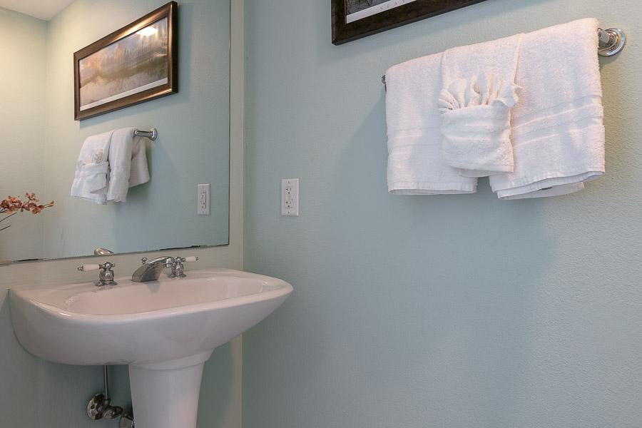 Sanibel #502 Condo rental in Sanibel Gulf Shores in Gulf Shores Alabama - #14