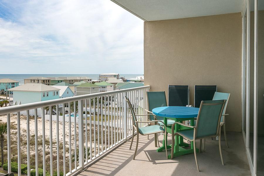 Sanibel #502 Condo rental in Sanibel Gulf Shores in Gulf Shores Alabama - #16
