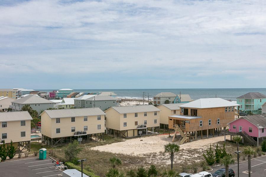 Sanibel #502 Condo rental in Sanibel Gulf Shores in Gulf Shores Alabama - #17