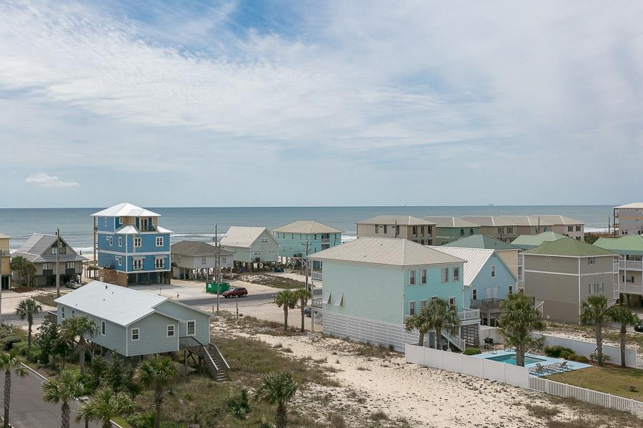 Sanibel #502 Condo rental in Sanibel Gulf Shores in Gulf Shores Alabama - #19