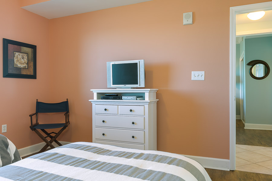 Sanibel #606 Condo rental in Sanibel Gulf Shores in Gulf Shores Alabama - #10