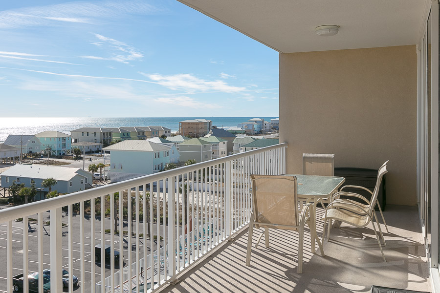 Sanibel #606 Condo rental in Sanibel Gulf Shores in Gulf Shores Alabama - #15