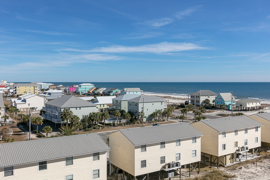 Sanibel #606 Condo rental in Sanibel Gulf Shores in Gulf Shores Alabama - #16