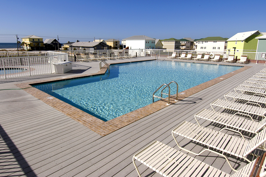 Sanibel #606 Condo rental in Sanibel Gulf Shores in Gulf Shores Alabama - #21