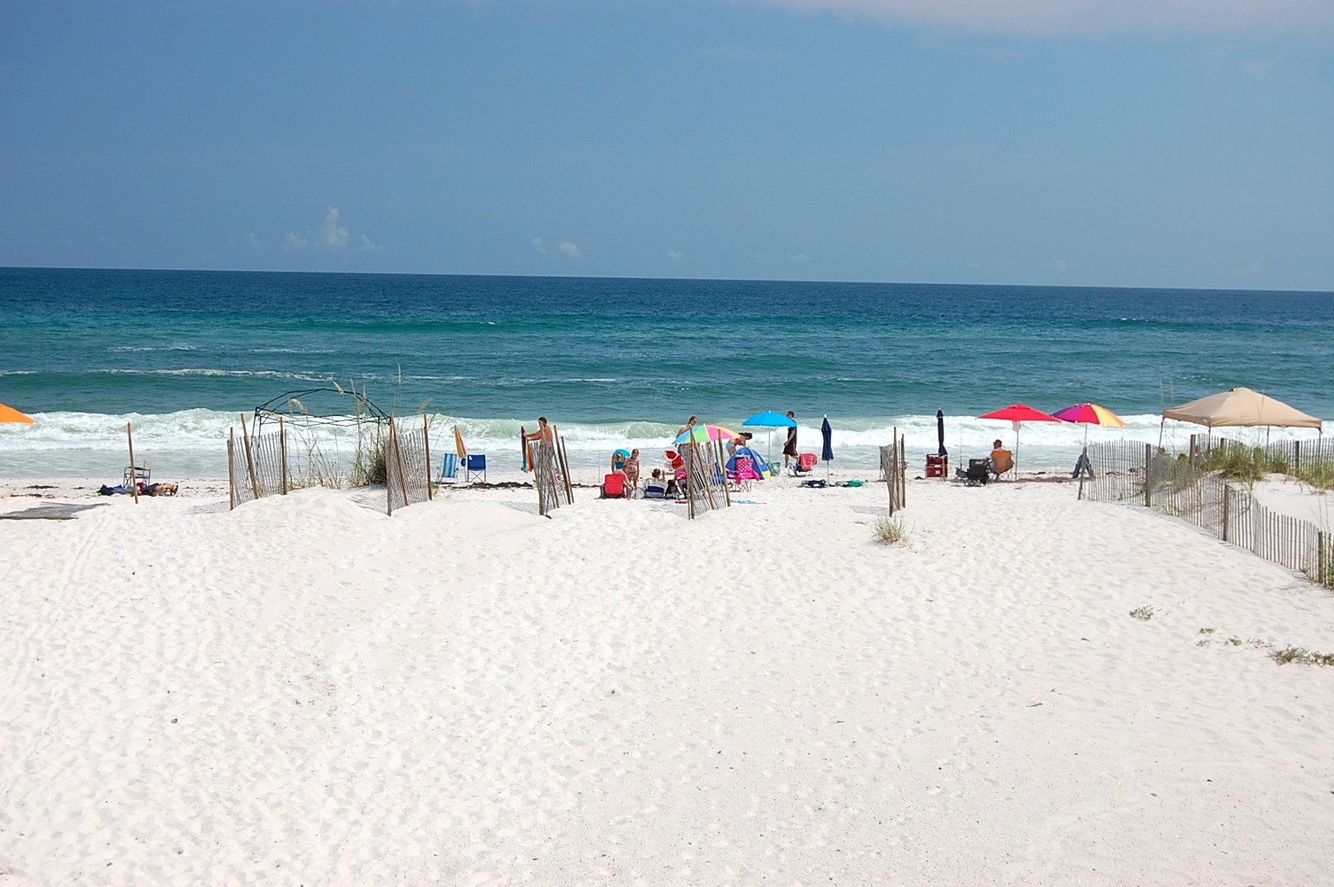 Sundial A1 Condo rental in Sundial Gulf Shores in Gulf Shores Alabama - #2