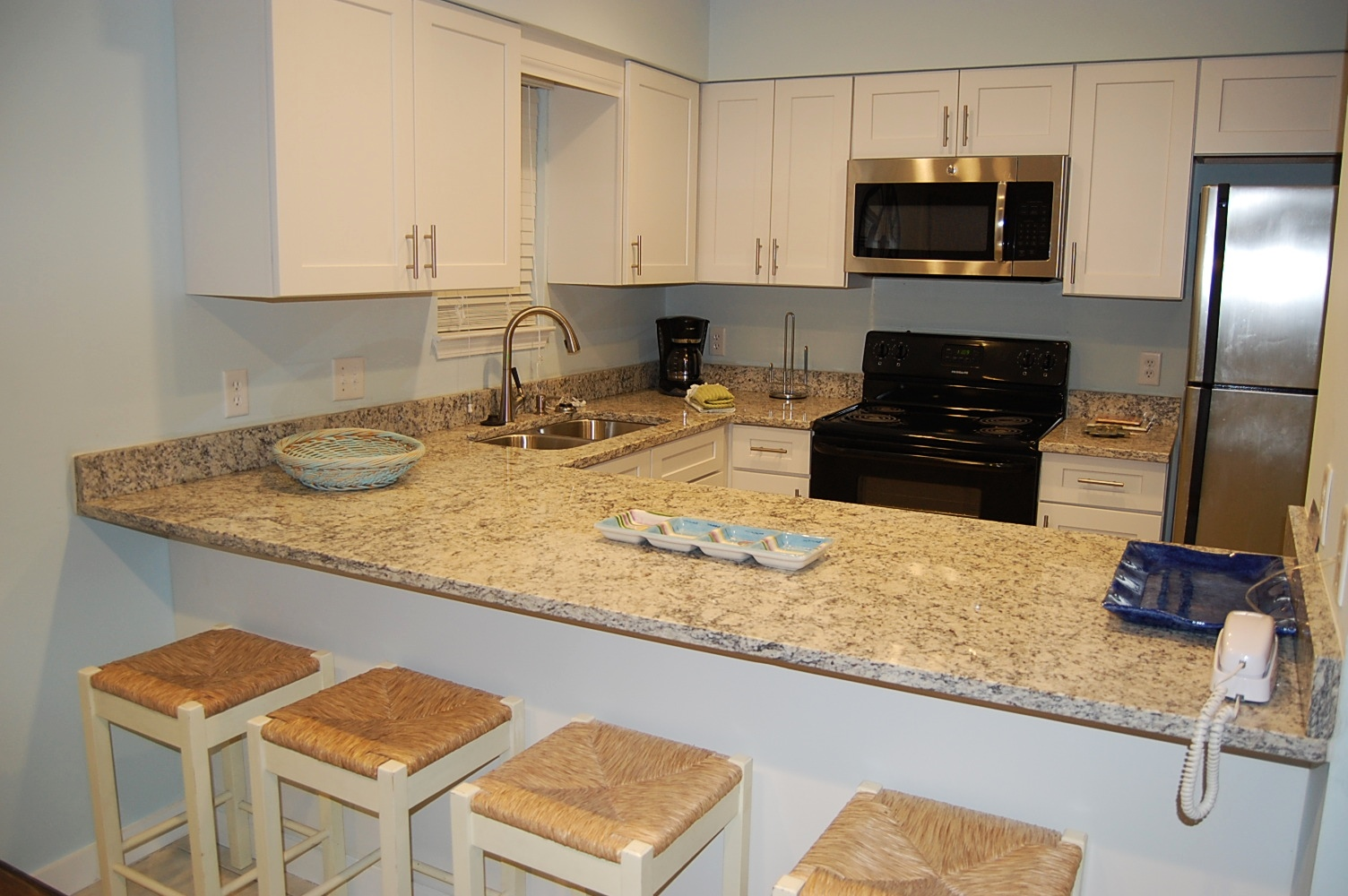 Sundial A1 Condo rental in Sundial Gulf Shores in Gulf Shores Alabama - #5