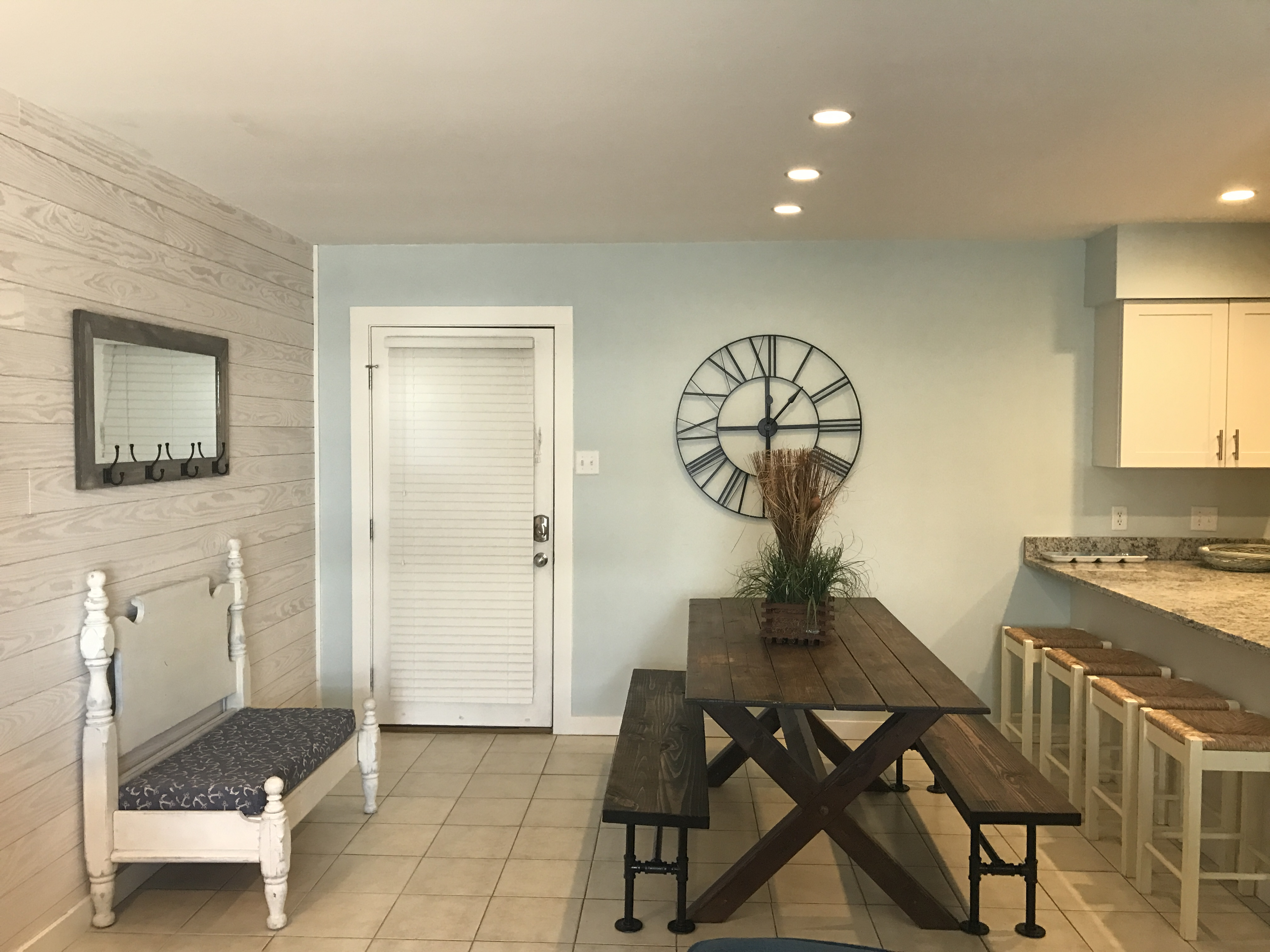 Sundial A1 Condo rental in Sundial Gulf Shores in Gulf Shores Alabama - #8