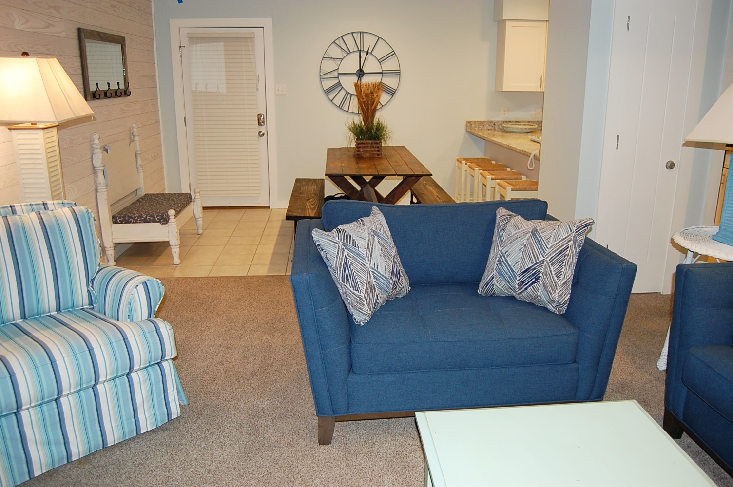 Sundial A1 Condo rental in Sundial Gulf Shores in Gulf Shores Alabama - #11