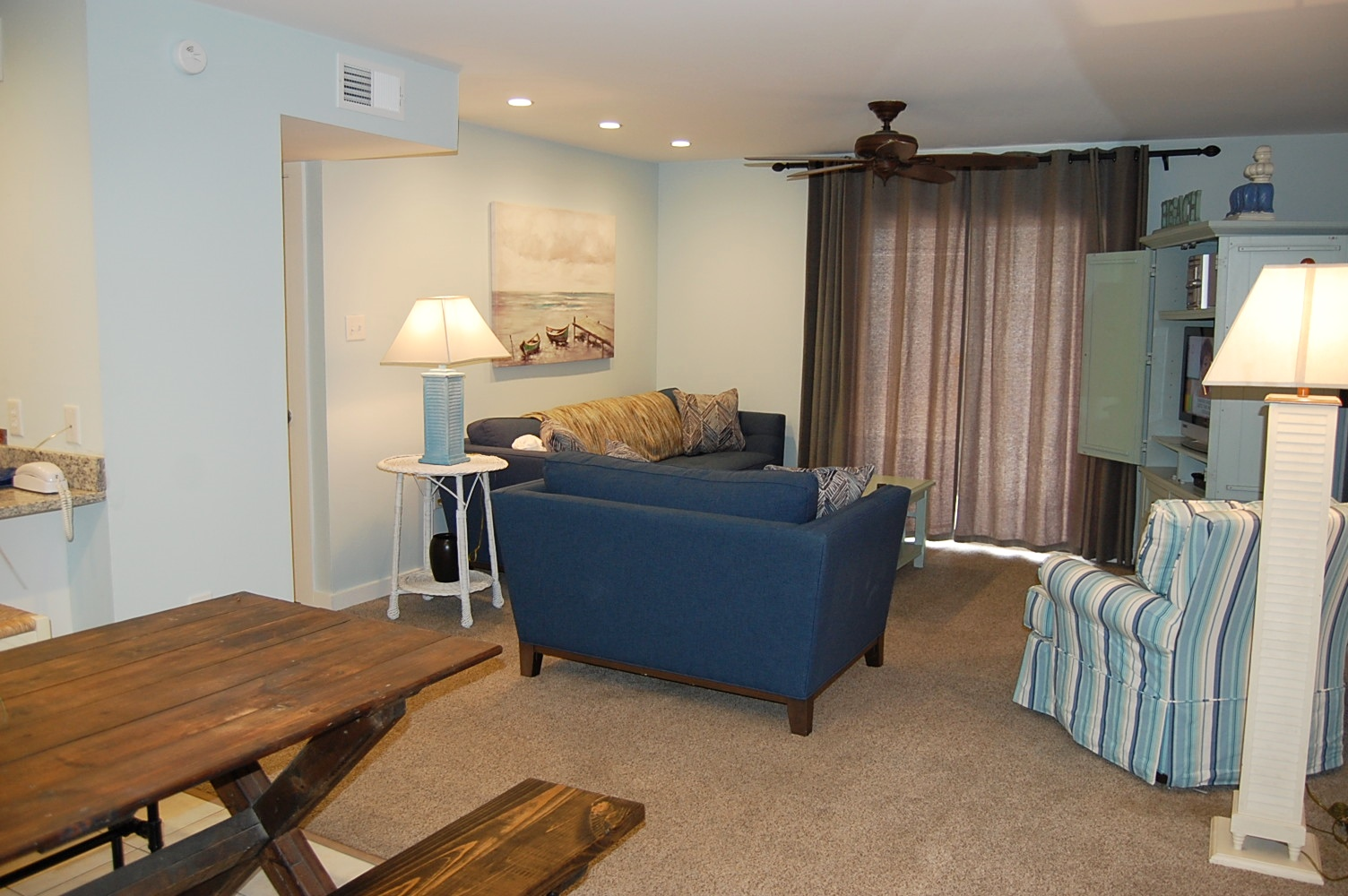 Sundial A1 Condo rental in Sundial Gulf Shores in Gulf Shores Alabama - #12