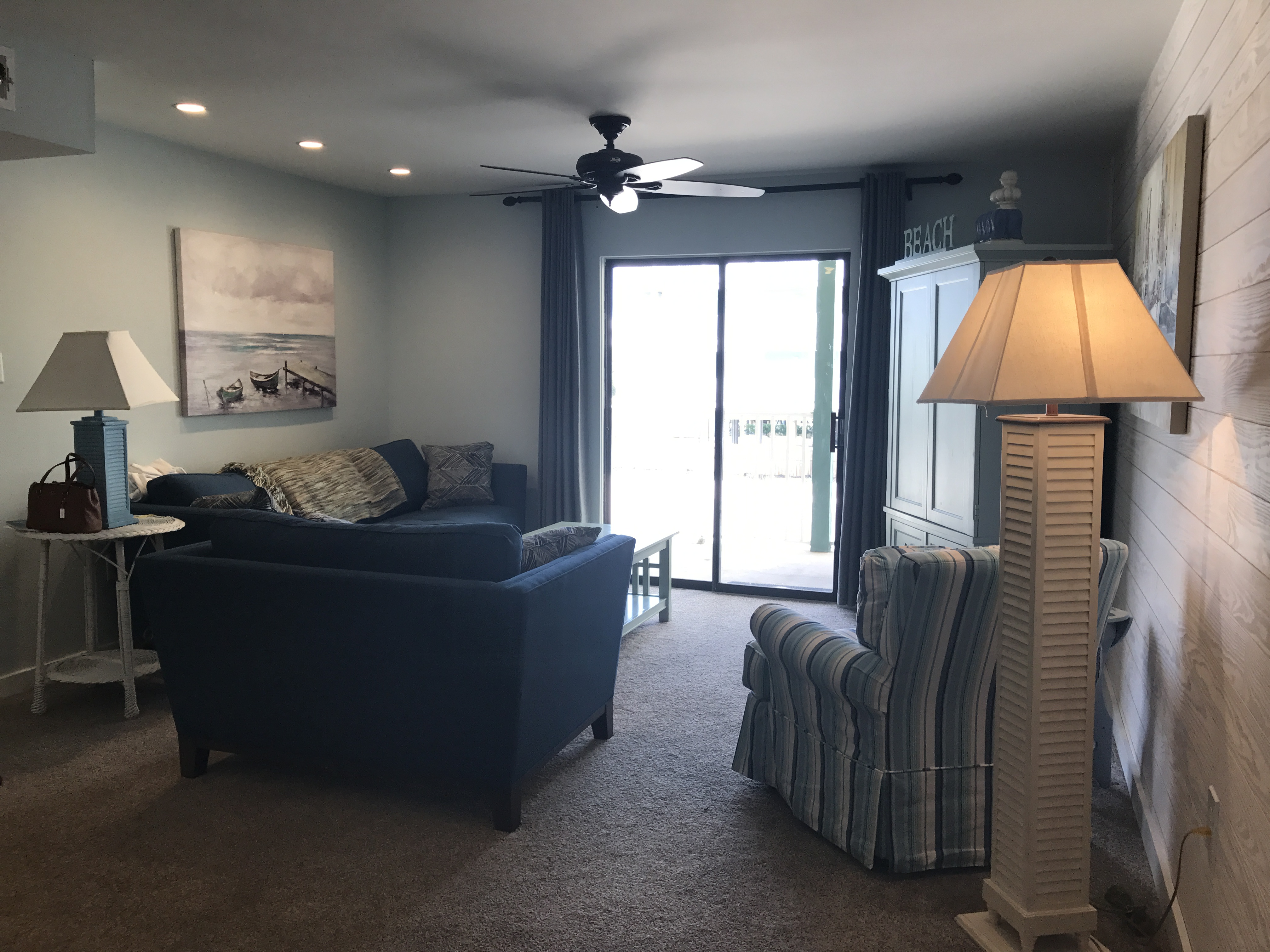 Sundial A1 Condo rental in Sundial Gulf Shores in Gulf Shores Alabama - #13