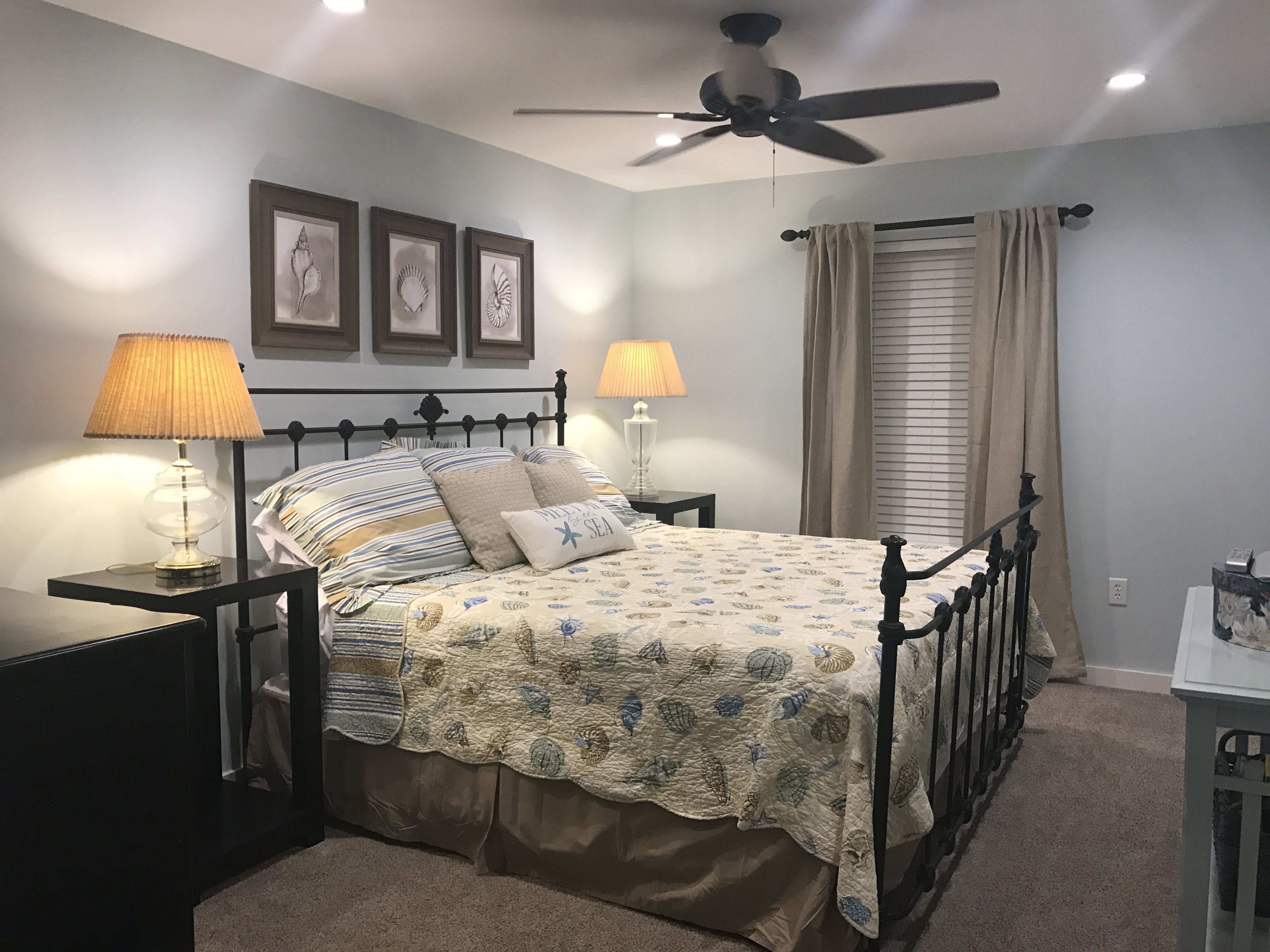 Sundial A1 Condo rental in Sundial Gulf Shores in Gulf Shores Alabama - #15