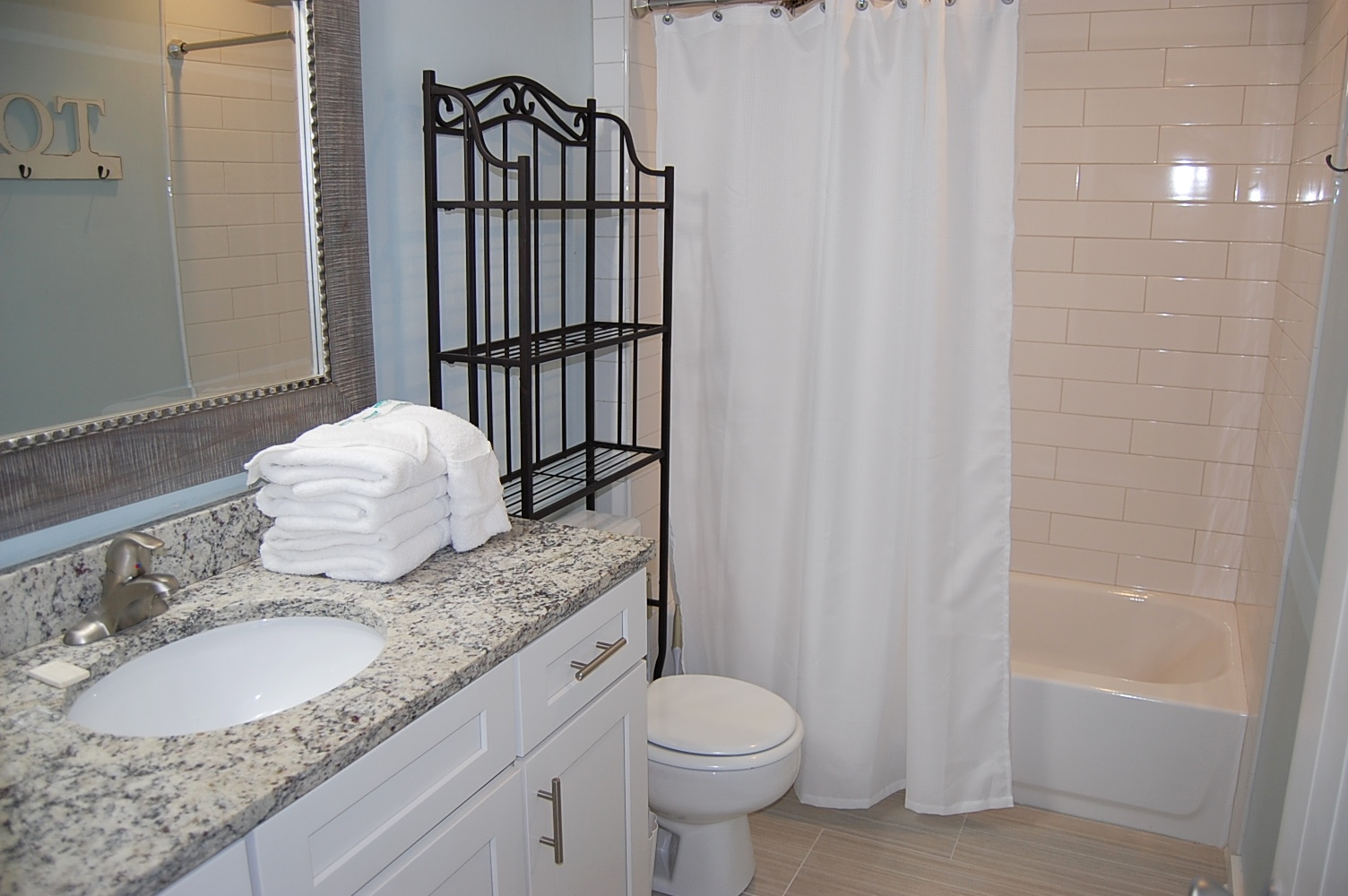 Sundial A1 Condo rental in Sundial Gulf Shores in Gulf Shores Alabama - #19