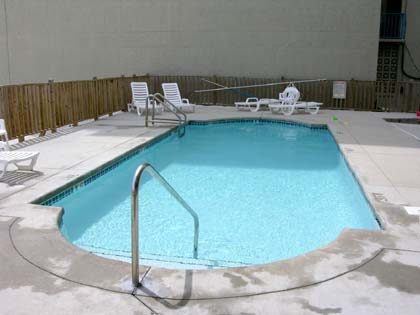 Sundial A1 Condo rental in Sundial Gulf Shores in Gulf Shores Alabama - #24