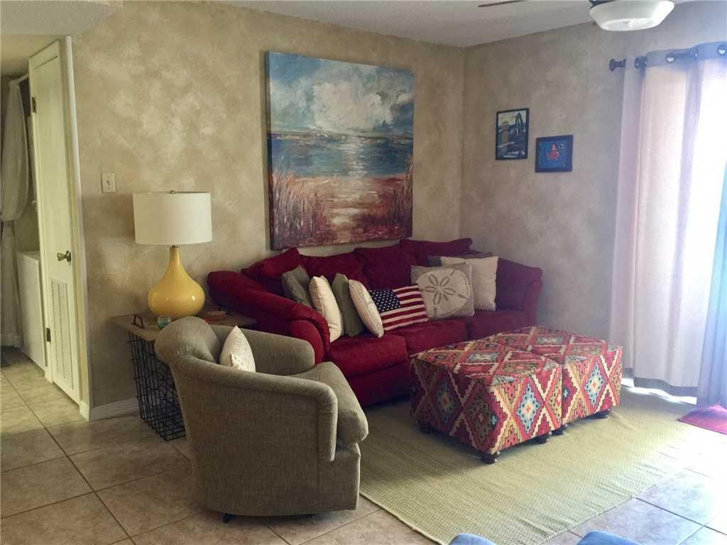 Sundial A2 Condo rental in Sundial Gulf Shores in Gulf Shores Alabama - #1
