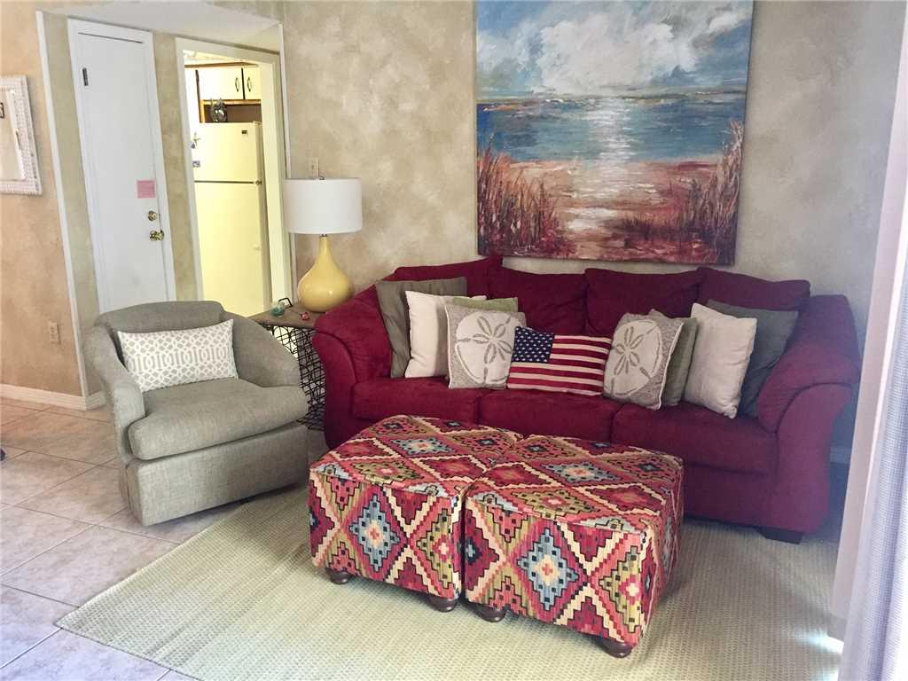 Sundial A2 Condo rental in Sundial Gulf Shores in Gulf Shores Alabama - #2