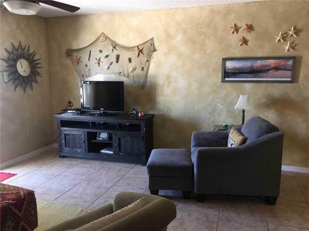 Sundial A2 Condo rental in Sundial Gulf Shores in Gulf Shores Alabama - #3