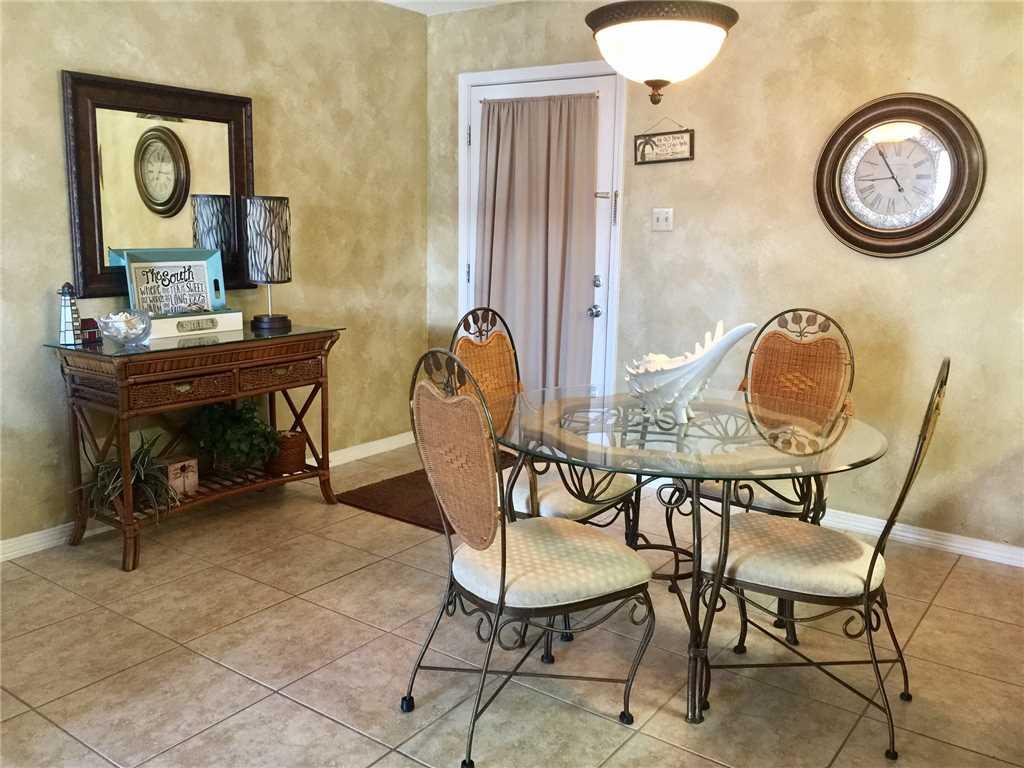 Sundial A2 Condo rental in Sundial Gulf Shores in Gulf Shores Alabama - #4