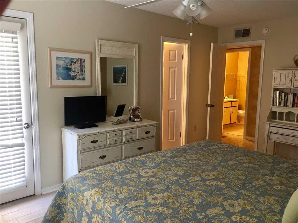 Sundial A2 Condo rental in Sundial Gulf Shores in Gulf Shores Alabama - #7