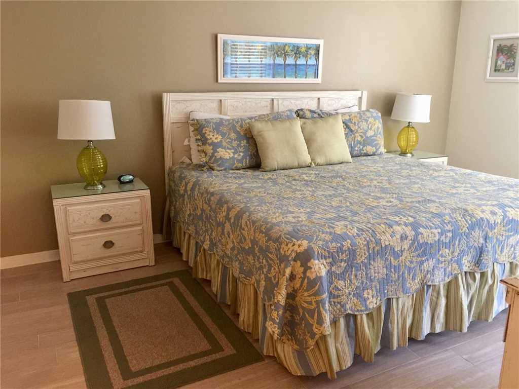 Sundial A2 Condo rental in Sundial Gulf Shores in Gulf Shores Alabama - #8