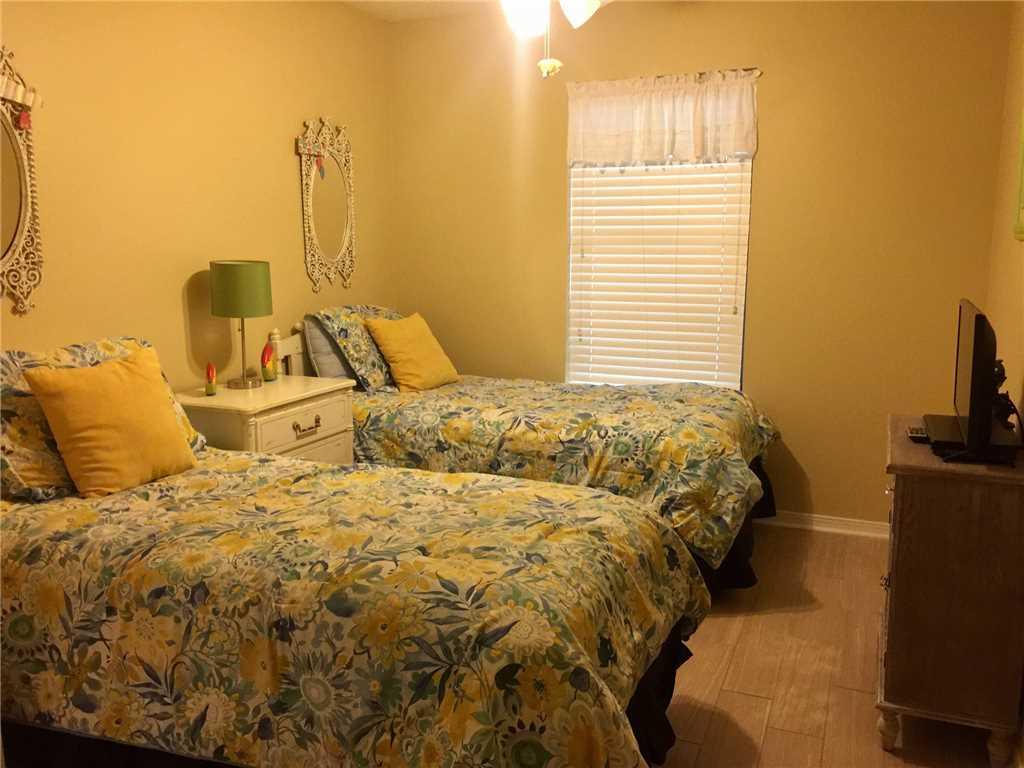 Sundial A2 Condo rental in Sundial Gulf Shores in Gulf Shores Alabama - #10