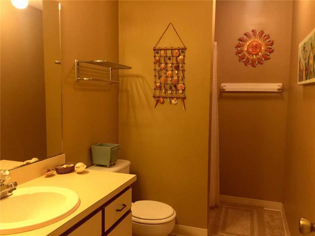 Sundial A2 Condo rental in Sundial Gulf Shores in Gulf Shores Alabama - #11