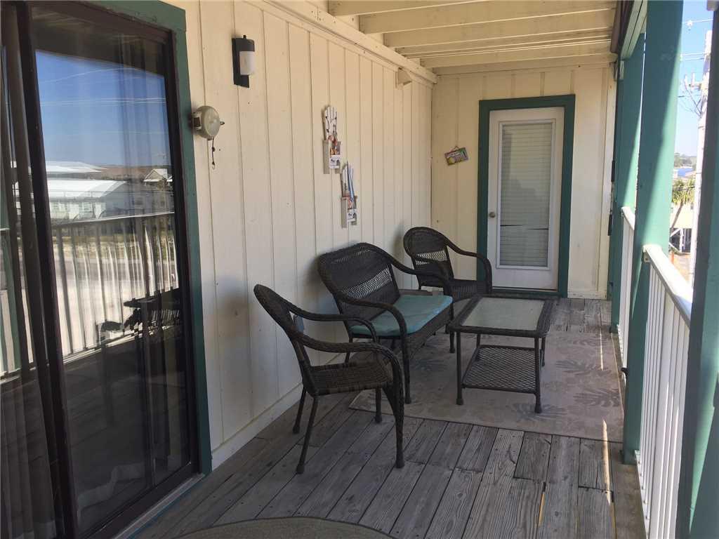 Sundial A2 Condo rental in Sundial Gulf Shores in Gulf Shores Alabama - #12