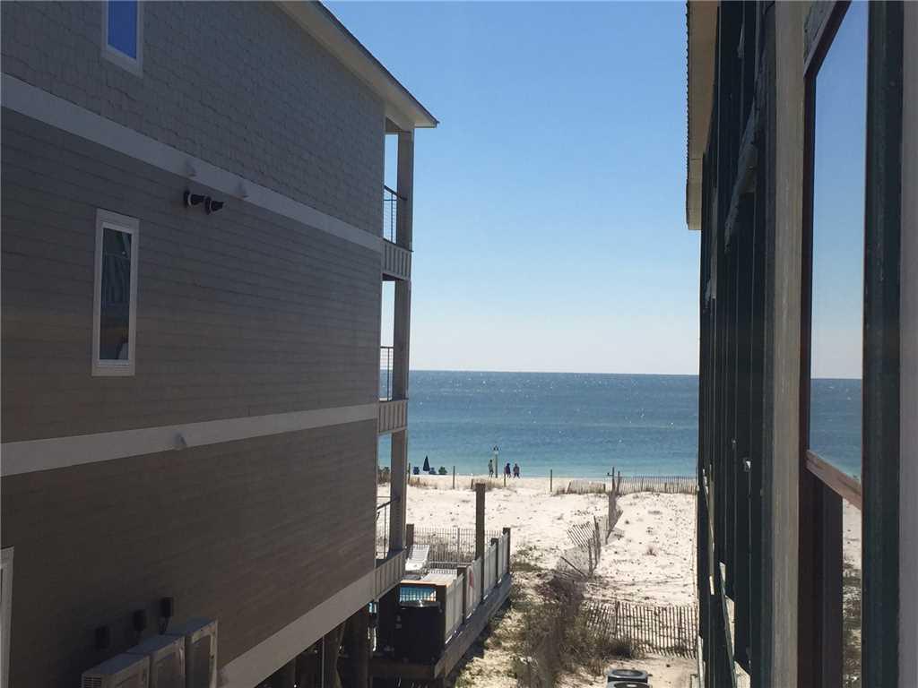 Sundial A2 Condo rental in Sundial Gulf Shores in Gulf Shores Alabama - #13