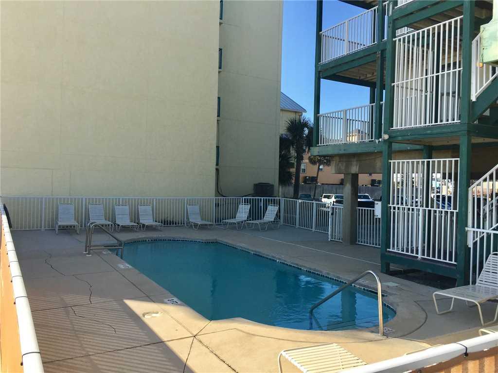 Sundial A2 Condo rental in Sundial Gulf Shores in Gulf Shores Alabama - #14