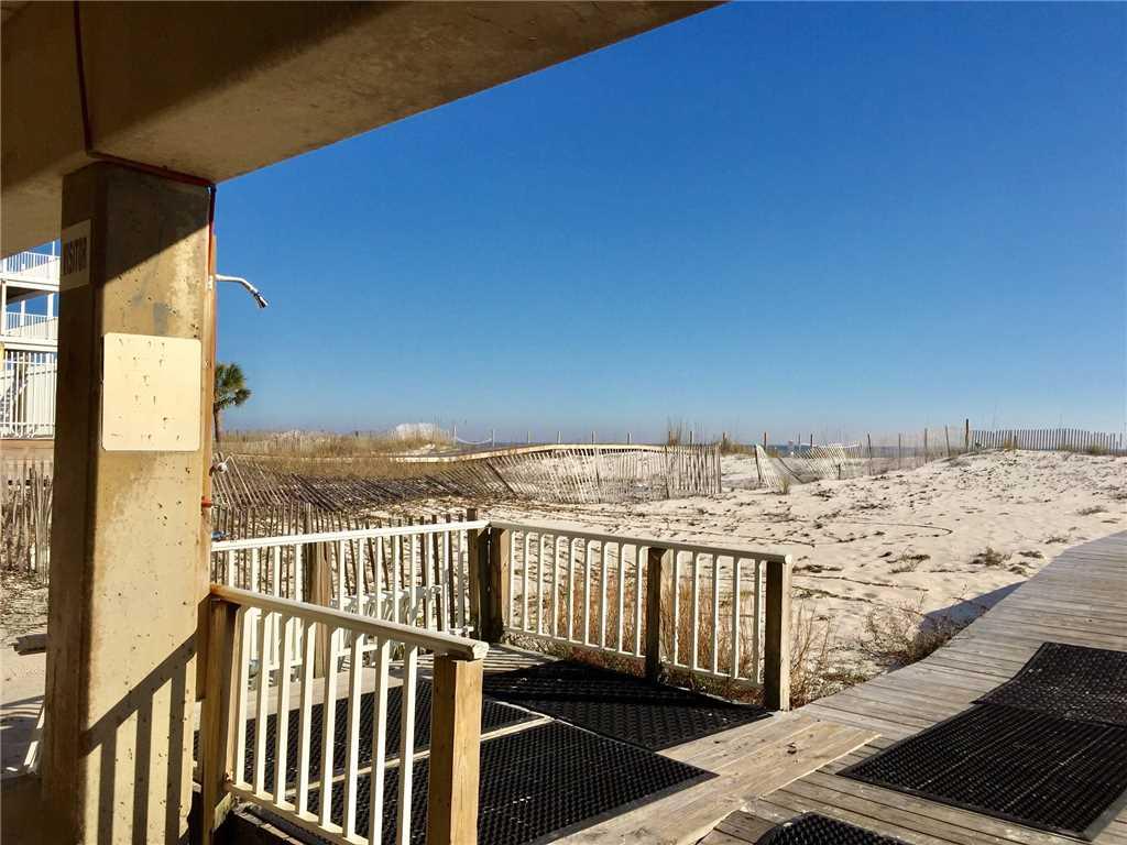 Sundial A2 Condo rental in Sundial Gulf Shores in Gulf Shores Alabama - #15