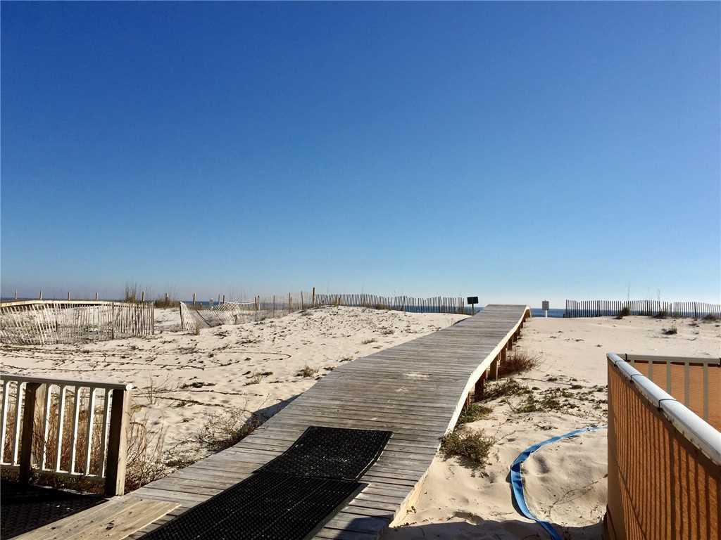 Sundial A2 Condo rental in Sundial Gulf Shores in Gulf Shores Alabama - #16
