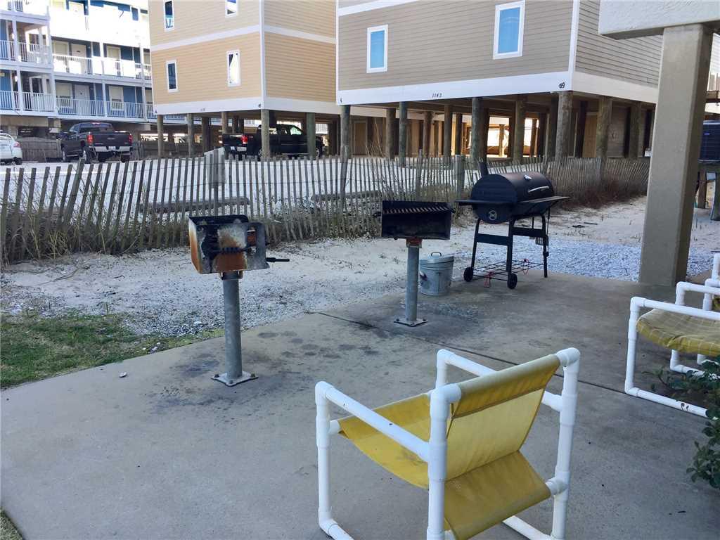 Sundial A2 Condo rental in Sundial Gulf Shores in Gulf Shores Alabama - #17