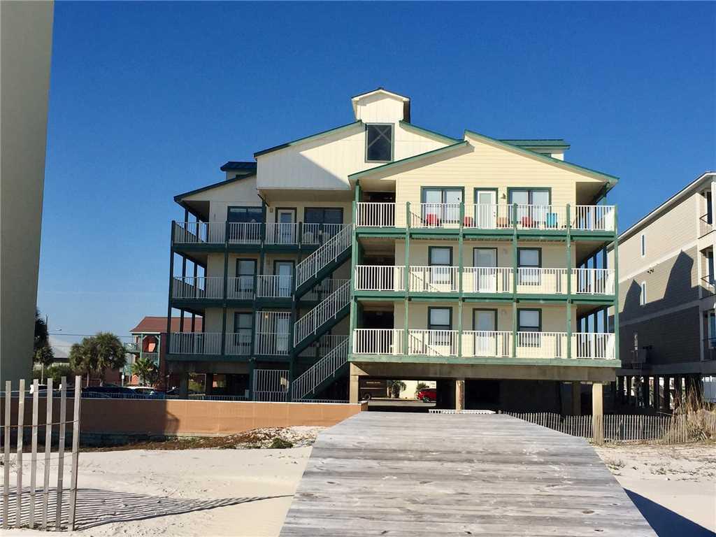 Sundial A2 Condo rental in Sundial Gulf Shores in Gulf Shores Alabama - #18