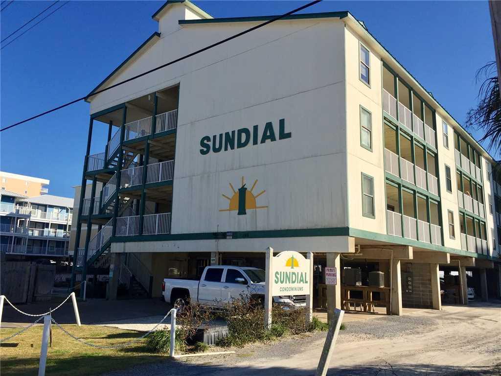 Sundial A2 Condo rental in Sundial Gulf Shores in Gulf Shores Alabama - #19