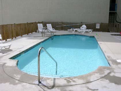 Sundial H2 Condo rental in Sundial Gulf Shores in Gulf Shores Alabama - #3
