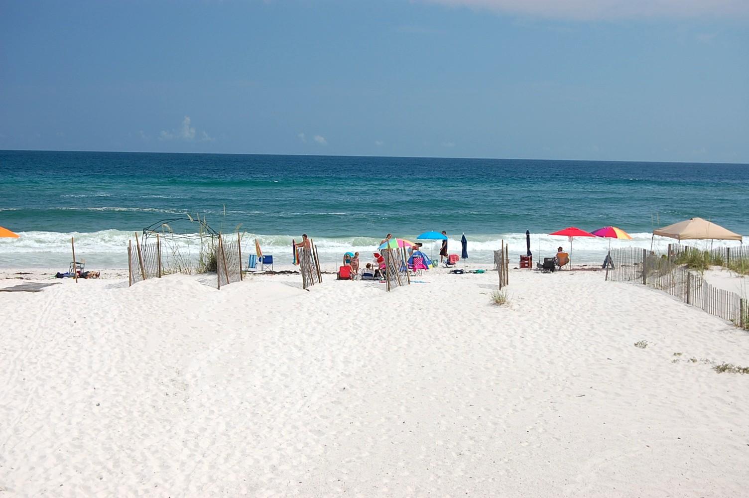 Sundial H2 Condo rental in Sundial Gulf Shores in Gulf Shores Alabama - #4