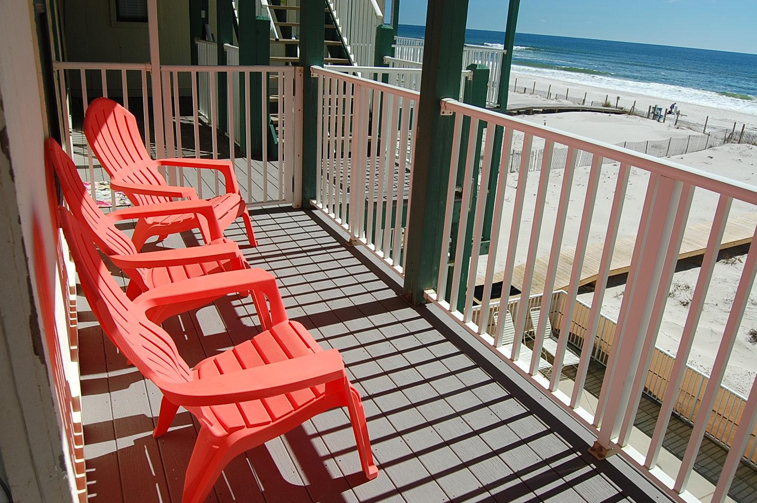 Sundial H2 Condo rental in Sundial Gulf Shores in Gulf Shores Alabama - #5