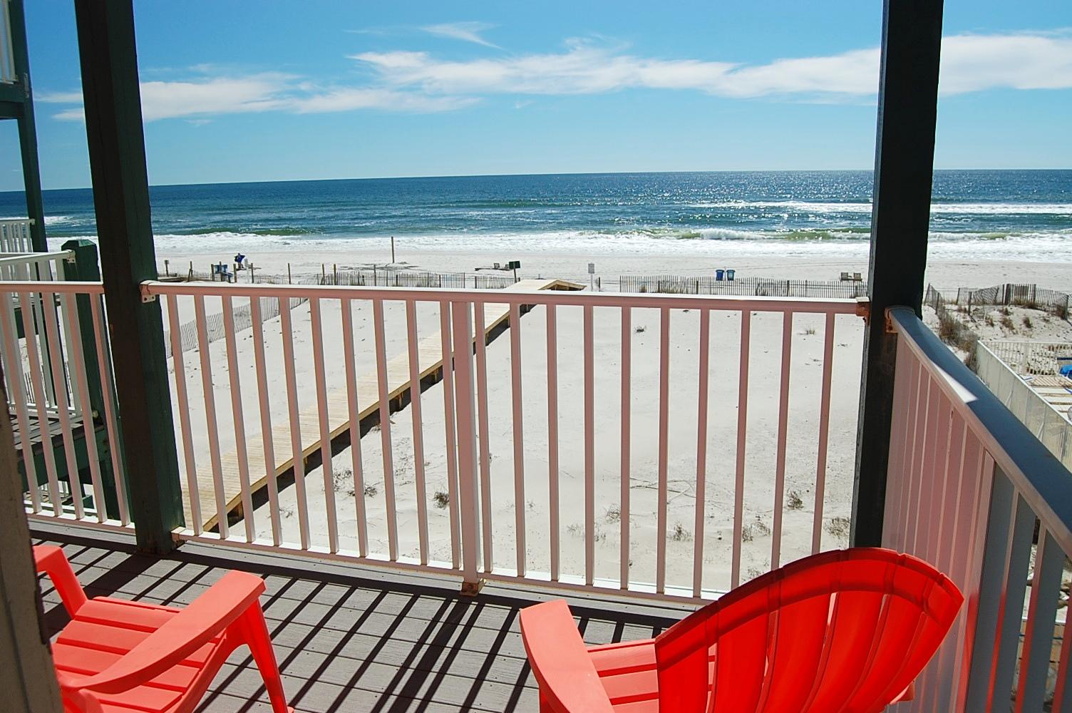 Sundial H2 Condo rental in Sundial Gulf Shores in Gulf Shores Alabama - #6